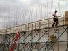 icf_bracing_scaffolding2